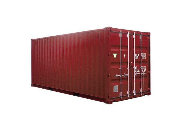 container-20-pieds-dry
