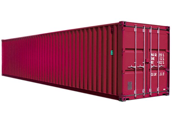 container-40-pieds-dry