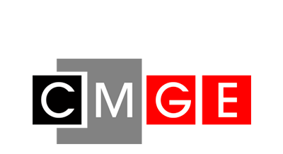 grand-est-container-marque-leader-cmge