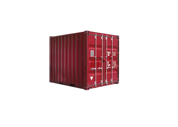 container-10-pieds-dry