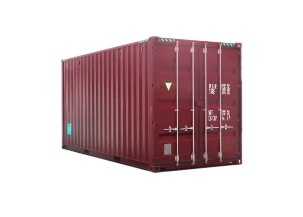 container-20-pieds-HighCube