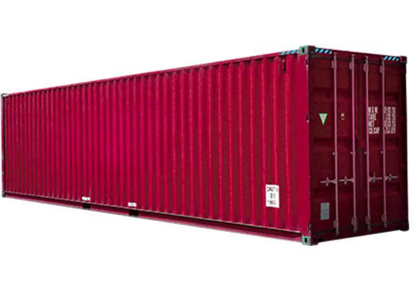 container-40-pieds-HighCube